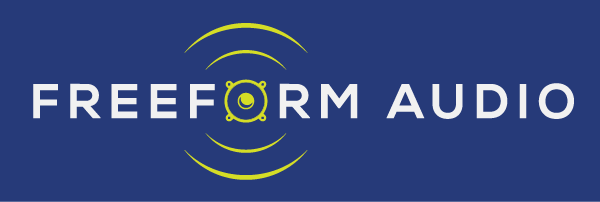 Free Form Audio